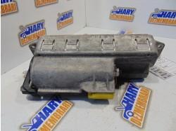 Airbag pasager cu codul 1T0880204A pentru VW Touran