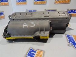 Airbag pasager cu codul 8P4880202 pentru Audi A3 8P