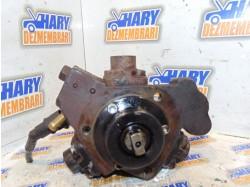 Pompa inalta presiune cu codul 0445010122 / 55201803 pentru Opel Astra H 1.3CDTI