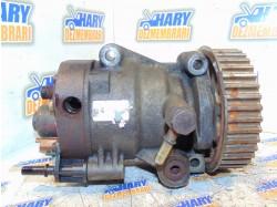 Pompa inalta presiune cu codul 8200379376 pentru Renault Megane II, 1.5DCI / K9K