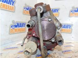 Pompa inalta presiune cu codul 16700 EB30B / HU294000-0371 pentru Nissan Navara, 2.5DCI
