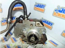 Pompa inalta presiune cu codul 0445010113 pentru Toyota Yaris, 1.4D