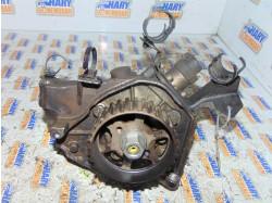Pompa inalta presiune cu codul 0445010102 pentru Ford Focus II, 1.6TDCI