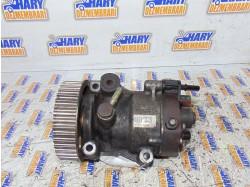 Pompa inalta presiune cu codul 8200057225 pentru Dacia Logan, 1.5DCI