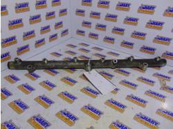 Rampa injectoare cu codul 0445216002 pentru BMW Seria 3 E46