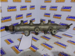 Rampa injectoare pentru Mazda 6