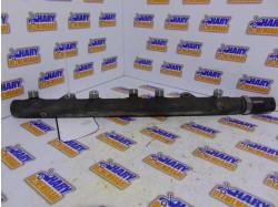 Rampa injectoare cu codul 0445214011 pentru Land Rover Freelander