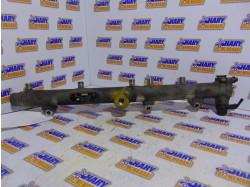 Rampa injectoare cu codul 0445214075 pentru Hyundai Santa Fe