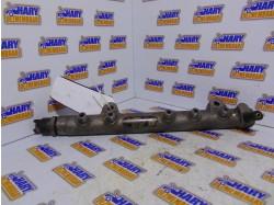 Rampa injectoare cu codul 0445214132 pentru Toyota Yaris