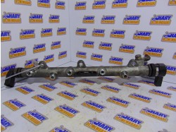 Rampa injectoare cu codul 0445214030 pentru BMW Seria 3 E90