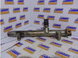 Rampa injectoare cu codul 0445213005 pentru Hyundai Matrix