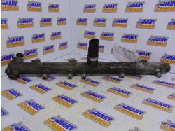 Rampa injectoare cu codul 0445214026 pentru Kia Carens II