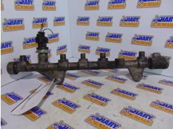 Rampa injectoare cu codul 8200750048 pentru Renault Scenic II