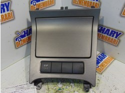 Scrumiera+buton ESP 1K0863082C pentru VW Golf V
