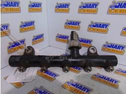 Rampa injectoare cu codul 9656391180 pentru Peugeot 407
