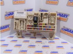 Tablou sigurante cu codul 4M5T14A073BF pentru Ford Focus II