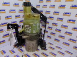 Pompa Servodirectie cu codul 5N513K514AE pentru Volvo V50