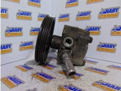 Pompa Servodirectie cu codul 7613955110  pentru Nissan Almera