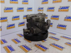 Pompa Servodirectie cu codul 2S6C 3A696 pentru Ford Fiesta
