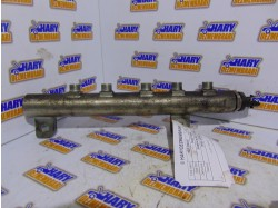 Rampa injectoare cu codul 0445214095 pentru Opel Astra H