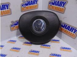 Airbag volan cu codul 1T0880201 pentru VW Caddy