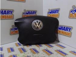 Airbag volan cu codul 3B0880201BL pentru VW Sharan