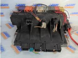 Tablou sigurante cu codul 0025452001 / A0285459832 pentru Mercedes S-Class