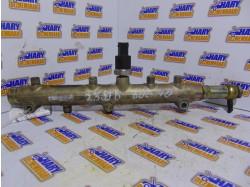 Rampa injectoare cu codul 0445224006 pentru Fiat Ducato