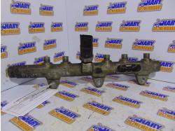 Rampa injectoare cu codul 0445214016 pentru Fiat Punto/Stilo/Doblo