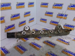 Rampa injectoare cu codul 8200148037 pentru Renault Master II