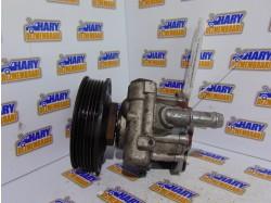 Pompa Servodirectie cu codul 1J0422154H pentru VW Golf IV/Bora/Audi