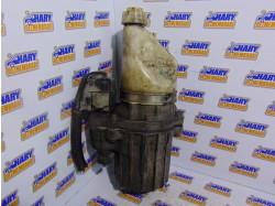 Pompa Servodirectie cu codul 13192897 pentru Opel Zafira B