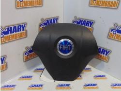 Airbag volan cu codul 70043040 pentru Fiat Grande Punto