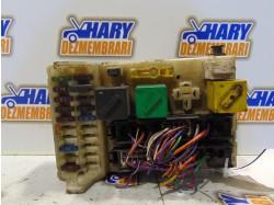 Tablou sigurante cu codul 93BG-14K150-AD pentru Ford Mondeo
