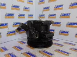 Pompa Servodirectie cu codul 2S6E-3A733-BA pentru Ford Fusion