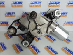 Motoras stergator haion cu codul 0390201800 pentru VW Golf V