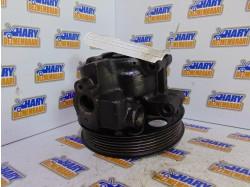 Pompa Servodirectie cu codul 1S7Q-3A733-AA/AB pentru Ford Mondeo MK3