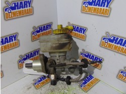 Pompa servo-frana cu codul 1J1611301B pentru VW Golf IV