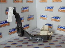 Broasca usa dreapta fata cu codul XS41-A21812-CE pentru Ford Focus I