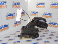 Broasca usa dreapta spate cu codul 2S4A-A26412-BBpentru Ford Focus I