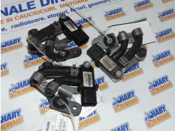 Senzor catalizator cu codul 076906051A pentru VW Golf V/Skoda/Audi/Seat