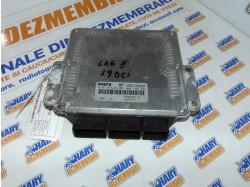 Calculator motor cu codul 8200309316/ 0281011324 pentru Renault Laguna II/Espace, 1.9DCI