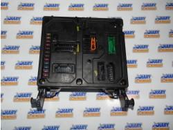 Panou sigurante cu codul S108152001-D pentru Ford Galaxy/Seat Alhambra/VW Sharan