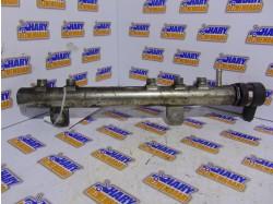 Rampa injectoare cu codul 0445214086 pentru Opel Agila