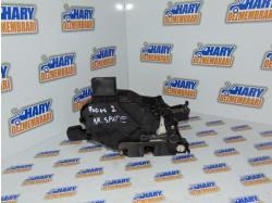 Broasca usa dreapta spate cu codul 4M5AA26412EC pentru Ford Focus II