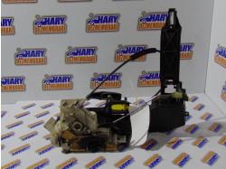 Broasca usa dreapta fata cu codul XS41-A21812-DE pentru Ford Focus I