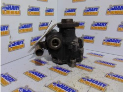 Pompa Servodirectie cu codul 7E0422154 pentru VW Transporter T5