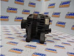 Alternator avand codul original - 9638275980- pentru Citroen Xsara din 2005