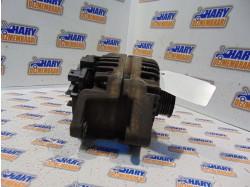 Alternator avand codul original - 13222930 - pentru Opel Corsa D din 2008