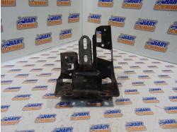 Suport cutie viteze avand codul original - 9801521580 - pentru Peugeot 301 din 2008